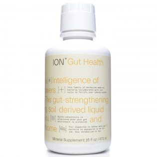 ION Gut (formerly Restore for Gut Health) 16 fl oz