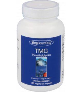 TMG Trimethylglycine