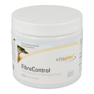 Vitaplex Fibre control