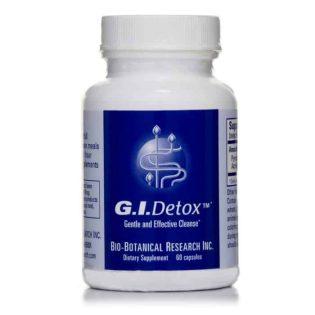GI DETOX™