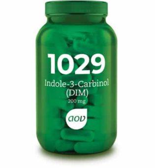 Indole-3-Carbinol(DIM) 1029